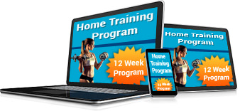 Home Training Program