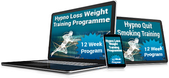 Hypno Loss Weight Programme